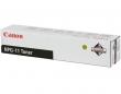 CANON C-EXV11 fénymásolótoner, IR 2230/2270, fekete, 21K