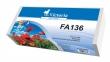 VICTORIA 136 faxfólia, KX-FP 101/1015/258 faxkészülékekhez, TOP136V