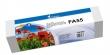 VICTORIA 55 faxfólia, KX-FP 82/88/151 faxkészülékekhez, TOP55V