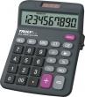 TRULY számológép, asztali, 10 digit, 833-10