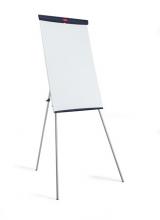 NOBO flipchart tábla, 67,5x100 cm, nem mágneses, Nautile