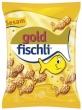 CHIO keksz, Gold-Fischli, szezámmagos, 100 g