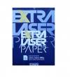 EU másolópapír, A4, 80 g, Fabriano Extra Laser