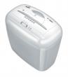 FELLOWES iratmegsemmisítő, konfetti, 5 lap, 12 liter, 3,9x40 mm, P-35C, fehér