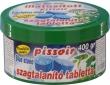 pissoar szagtalanító tabletta, 400 g, paradiklór mentes, Blue Stone