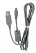 OLYMPUS USB kábel, CB-USB6