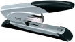 MAPED tűzőgép, 23/10, 60 lap, Universal Metal, fém