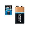 DURACELL Duracell Ultra Power 6LR61/9V alkáli tartós elem (1 db)