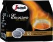 SEGAFREDO kávépárna, Emozioni, 6,5 g