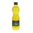 OLYMPOS citromlé, 0,5 l, 50%-os
