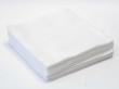 PROPACK szalvéta, 16x16 cm, 1 rétegű, éttermi, fehér
