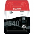 CANON PG-540 tintapatron, Pixma MG2150/3150, fekete, 180 oldal