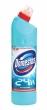 DOMESTOS fertőtlenítő, 750 ml, Domestos