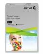 XEROX másolópapír, színes, A4, 80 g, világosszürke