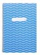 NOVUM spirálfüzet, A4, 60 lapos, vonalas