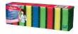 VILEDA mosogatószivacs, 8,5x6x3cm, 9 db-os, vegyes szín