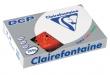 CLAIREFONTAINE másolópapír, A4, 250 g, DCP