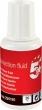5 STAR hibajavító festék, Fluid, 20 ml, oldószeres