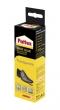 HENKEL cipőragasztó, 50 ml, Pattex