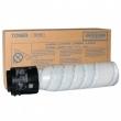 KONICA-MINOLTA TN118 fénymásolótoner, Bizhub 215, fekete, 2*12k