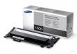 SAMSUNG CLT-K406S lézertoner, CLP 365, CLX 3305 nyomtatókhoz, fekete, 1,5k
