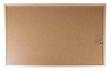 VICTORIA parafatábla, 40x60 cm, fakeretes