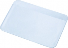 PANTA PLAST bankkártya és igazolványtartó, 1 db-os
