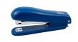SAX tűzőgép, No.10, 10 lap, 19, kék