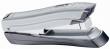 MAPED tűzőgép, 24/6, 26/6, 45 lap, Expert Full-Strip, lapos tűzés