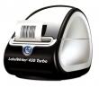 DYMO etikettnyomtató, LW450 Turbo