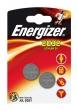 ENERGIZER gombelem, CR2032, 3 V