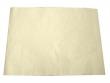 háztartási csomagolópapír, 70x100 cm, 10 kg, íves