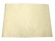 háztartási csomagolópapír, 80x120 cm, 10 kg, íves