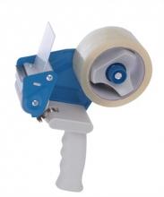 VICTORIA csomagzárógép, 50 mm