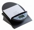 ALBA levélmérleg, elektronikus, 1 kg terhelhetőség