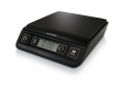 DYMO levélmérleg, elektronikus, 1 kg terhelhetőség, M1
