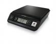 DYMO levélmérleg, elektronikus, 2 kg terhelhetőség, M2