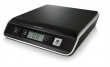 DYMO levélmérleg, elektronikus, 5 kg terhelhetőség, M5, USB