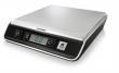 DYMO levélmérleg, elektronikus, 10 kg terhelhetőség, M10