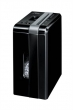 FELLOWES iratmegsemmisítő, konfetti, 5 lap, Powershred® DS-500C