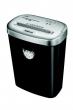 FELLOWES iratmegsemmisítő, konfetti, 10 lap, Powershred® 53C
