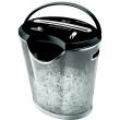 FELLOWES iratmegsemmisítő, konfetti, 10 lap, Powershred® HD-10Cs