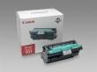 CANON EP-701CDOB dobegység, Laser Shot LBP 5200/i-SENSYS MF8180C nyomtatókhoz, színes, 20k