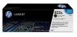 HP CB380A lézertoner, ColorLaserJet CP6015 nyomtatóhoz, 823A fekete, 16,5k