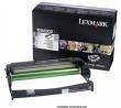 LEXMARK 12A8302 dobegység, Optra E232/240/240n nyomtatókhoz, fekete, 30k