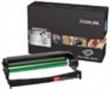LEXMARK 250X22G dobegység, Optra E25x, E35x, E45x nyomtatókhoz, fekete, 30k