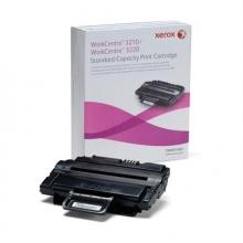 XEROX WorkCentre 3210, 3220MFP lézertoner, fekete, 2k, 106R01485