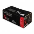 XEROX WorkCentre 3210, 3220MFP lézertoner, fekete, 4,1k, 106R01487