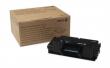 XEROX WorkCentre 3315 lézertoner, fekete, 2,3k, 106R02308