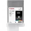 CANON PFI-103MB tintapatron, iPF5100, 6100, 6200, matt fekete, 130ml